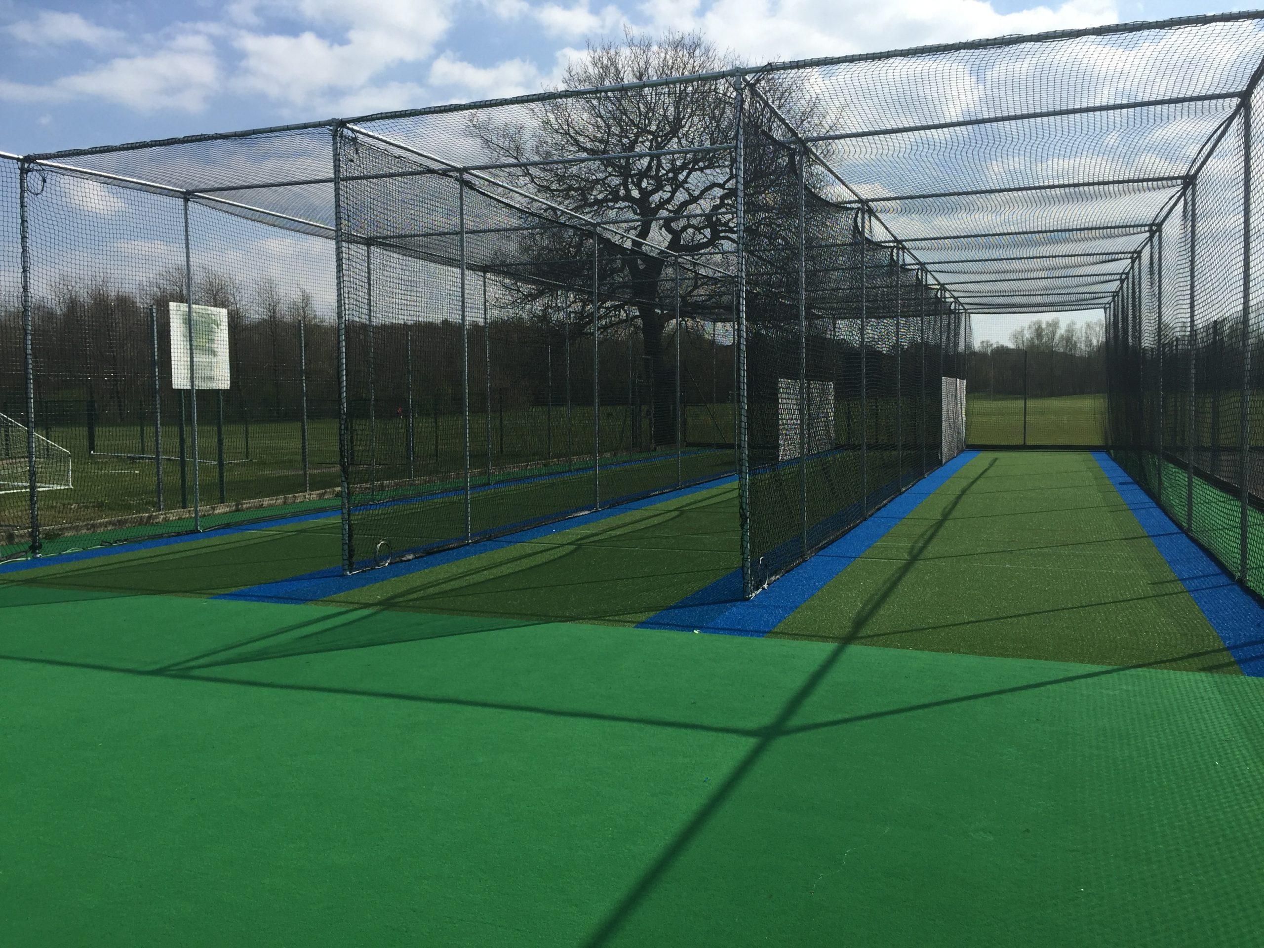 cricket-pitch-wicket-maintenance-installation